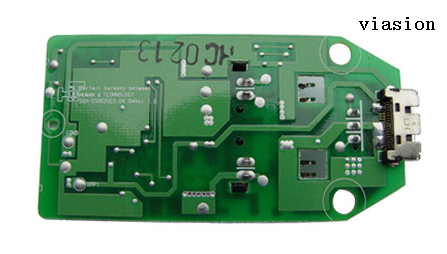 Why do PCB circuit boards need to be tested